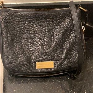 Marc by Marc Jacobs Crossbody Handbag